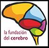 Fundación del Cerebro