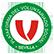 Plataforma Voluntariado de Sevilla