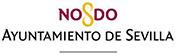 Ayuntamiento de Sevilla (Se abrirá una ventana nueva)