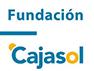 Fundación CajaSol (Se abrirá una ventana nueva)