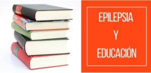 Epilepsia y Educación