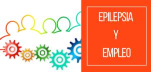 Epilepsia y Empleo