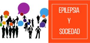 Epilepsia en la Sociedad