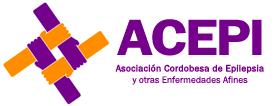 Logo ACEPI