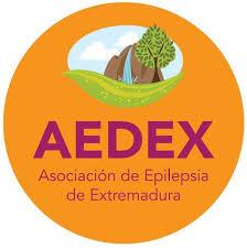 Logo AEDEX