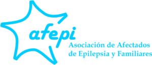 Logo AFEPI