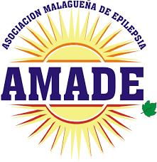 Logo AMADE