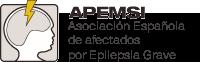 Logo APEMSI
