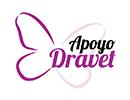Logo Apoyo Dravet