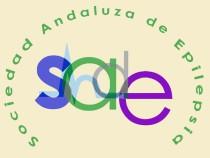 Logo Sociedad Andaluza de Epilepsia