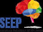 Logo SEEP