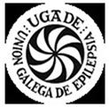 Logo UGADE