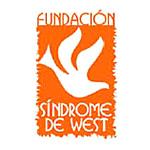 Logo Fundación Síndrome de West
