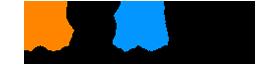 Logo ASADE