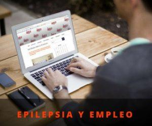 Ir a la sección Epilepsia y Empleo