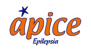 Logo de Ápice Asociación andaluza de Epilepsia