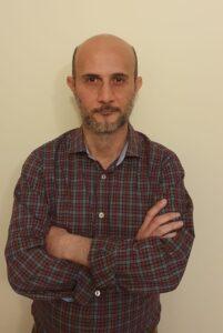 Foto: Miguel Ángel Lérida Rodríguez