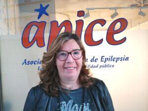 Foto: Antonia Teresa García Calvo