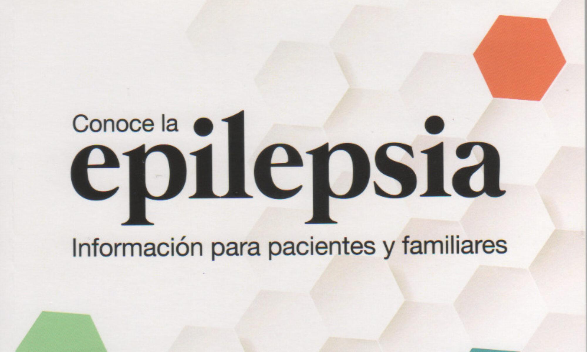 Ápice, Asociación Andaluza de Epilepsia